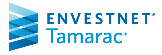 Envestnet-Tamarac-Logo