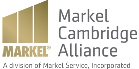 Markel Cambridge Alliance