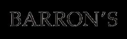 logo_barrons