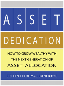 Asset-Dedication-Book-Large