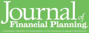 journal-of-financial-planning