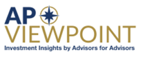 Daniel Kahneman:  Minimize Investors' Regrets by Splitting Portfolios